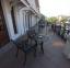 فندق نيبون - منظر عام - أجازات مصر
