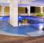 فندق أوشن ايدج - حمام سباحة - أجازات مصر