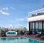 فندق أوزو - حمام سباحة - أجازات مصر
