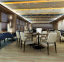 فندق أوزو - مطعم - أجازات مصر