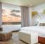 فندق أوزو - غرفة مزدوجة - أجازات مصر