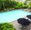 فندق رامادا - حمام سباحة - اجازات مصر