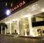 فندق رامادا - مدخل - اجازات مصر