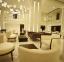 فندق رامادا - استقبال - اجازات مصر