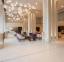 فندق رامادا - استقبال1 - اجازات مصر
