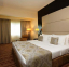 فندق رامادا - غرفة مزدوجة - اجازات مصر