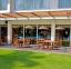 فندق رامادا - منظر عام - اجازات مصر
