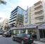 فندق هيلينيس - مدخل- اجازات مصر