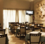 فندق هيلينيس - مطعم1 - اجازات مصر
