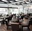 فندق هيلينيس - مطعم - اجازات مصر