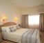فندق هيلينيس - غرفة مزدوجة - اجازات مصر