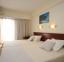 فندق هيلينيس - غرفة مزدوجة- اجازات مصر