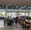 2فندق هيلينيس - مطعم - اجازات مصر