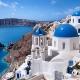 رحلات اليونان - فندق بِست ويستيرن فينيكس