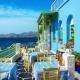 رحلات اليونان - فندق أثينا كيبرا