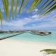 رحلات المالديف - منتجع وسبا بارادايس آيلانند المالديف