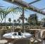 فندق كورال  - منظر عام1- اجازات مصر