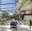 فندق كورال  - مطعم - اجازات مصر