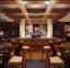 فندق نوفوتيل وورلد - مقهى - أجازات مصر