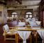 مطعم 2حبيبة بيتش - مرسي علم - اجازات مصر
