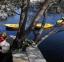فندق أناكاتو - منظر عام 5 - أجازات مصر