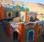 فندق أناكاتو - منظر عام - أجازات مصر