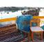 فندق أناكاتو - منظر عام 4 - أجازات مصر