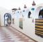 فندق أناكاتو - منظر عام 3 - أجازات مصر