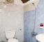 فندق أناكاتو - حمام - أجازات مصر