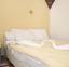 فندق أناكاتو - غرفة فردية - أجازات مصر