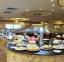فندق هابي لايف - مأكولات - أجازات مصر