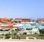 فندق هابي لايف - امنظر عام 1 - أجازات مصر