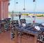 فندق هابي لايف - مطعم 1 - أجازات مصر