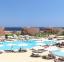 فندق هابي لايف - حمام سباحة - أجازات مصر