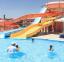 فندق هابي لايف - العاب مائية - أجازات مصر