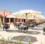 فندق هابي لايف - مطعم - أجازات مصر