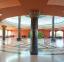 فندق هابي لايف - استقبال - أجازات مصر