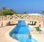 فندق هابي لايف - امنظر عام - أجازات مصر