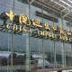 معرض كانتون - فندق يينغ شانغ سان ماو