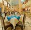 فندق صني دايز البلاسيو - مطعم - أجازات مصر