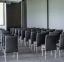 فندق صني دايز البلاسيو - قاعة أجتماعات - أجاز