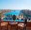 فندق صني دايز البلاسيو - مدخل - أجازات مصر