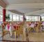 مطعم فندق باروتيل أكوا بارك ريزورت (بارك ان ر