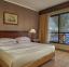 الغرف العائلية فندق باروتيل أكوا بارك ريزورت
