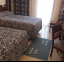 غرف مزدوجة فندق بالم بيتش ريزورت هوستمارك _رأ
