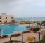 حمام سباحة فندق بالم بيتش ريزورت هوستمارك _رأ