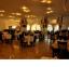 مطعم فندق علاء الدين بيتش ريزورت _الغردقة _ أ