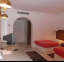 الغرف المزدوجة فندق علاء الدين بيتش ريزورت _