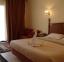الغرف الفردية فندق علاء الدين بيتش ريزورت _ ا