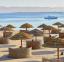 الشاطئ الخاص فندق شيراتون شرم الشيخ _ شرم الش